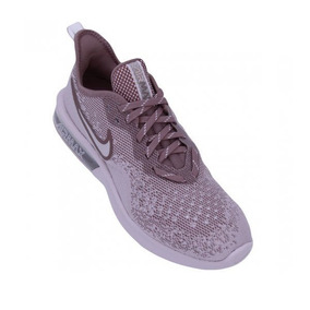 Tênis Nike Air Max Sequent 4 Ao4486 Feminino Original + Nf