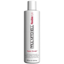 Modelador Paul Mitchell Super Sculpt 250ml