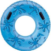 Tb Alberca Wet Products Splash Swim Tube 42in