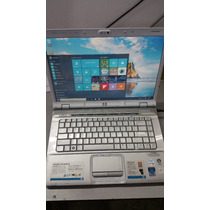Notebook Hp Pavilion Dv6358 Spetial Edition Inmaculada