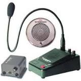 Intercomunicador Intercron 3005 D-ml Novo Lacrado