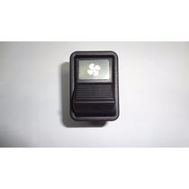 Botao Interruptor Ventilacao Ar Mercedes Caminhao Onibus Mb