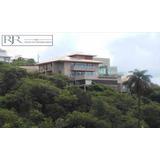 Casa Em Condomínio Com 5 Quartos Para Comprar No Condomínio Mirante Da Mata Em Nova Lima/mg - 34