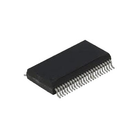 Circuito Integrado De Ethernet Para Ps5 Ns5 Ns2 Bullet2 Bull