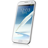 Samsung Note 2 (busco Tarjeta Madre N7100)