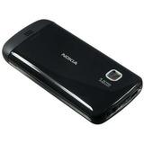 Carcasa Nokia C5-03 C/tapa De Bateria Color Negro