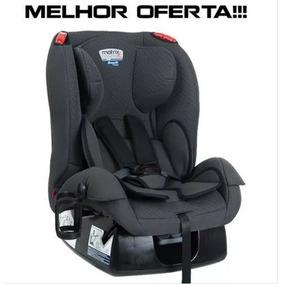 Cadeirinha Cadeira Auto Burigotto Matrix Evolution K 0-25kg