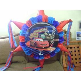 Piñatas De Tambor, Diferentes Modelos