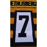 Jersey Pittsburgh Steelers