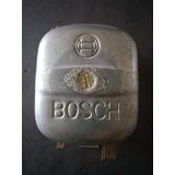 Regulador De Voltaje Para Dinamo Bosch Vw Escarabajo Vocho