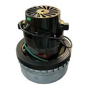 Motor De Aspiradora Eléctrico 220 Volts 1200 Watts