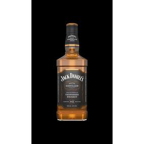 Jack Daniels Master Distiller N° 1 en Mercado Libre México b9a7e2b495dac