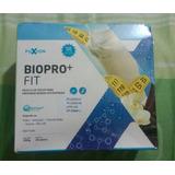 Biopro Fit Fuxion, Original