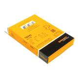 Banda Distribucion Neon 2003 4 Cil 2.0 Contitech Tb245