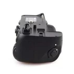 Battery Grip Empuñadura Nikon D7000 P/ En-el15 Envio Rapido