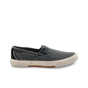 Zapato Neutroni Mocasín Hombre Lsv Slip-on