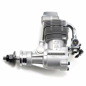 Motor Os 120 4 Tempos Sem Uso Frete Gratis 12x Sem Juros