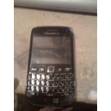 Tactil Pantalla Blackberry Bold 6 Solo Repuestos