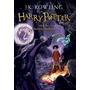 Harry Potter And The Deathly Hallows ( Vol.7 )