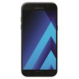 Celular Samsung Galaxy A5 (2017) Liberado - Negro