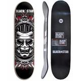 Shape Profissional Barato ( Street ) Black Star Samurai 8.0