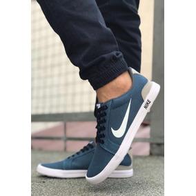 Tenis Nike Azul acero en Colombia Mercado Libre Colombia en a1dde3