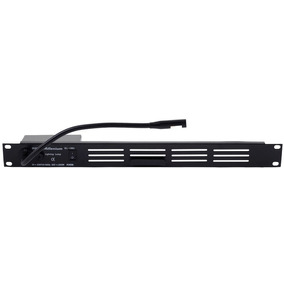 Lampara Rack Audio Estudio De Grabacion