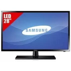 Televisor Monitor Samsung 28