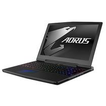 Notebook Gigabyte Aorus X5 V6-pc3k3d, I7-6820hk, 16gb, 1tb