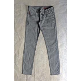 Calça Jeans Iódice Skinny