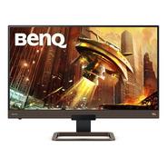 Monitor Gamer 2k Qhd Benq Ex2780q 27 144hz, Freesync, Usb-c