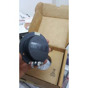 Diafragma Unidad De Brillo Para Cabina Yamaha S15+