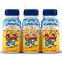 Pediasure Sidekicks Nutrición Alimenticio Chocolate Shake 8