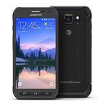 Samsung Galaxy S6 Active 32 Gb + Cargador Rapido