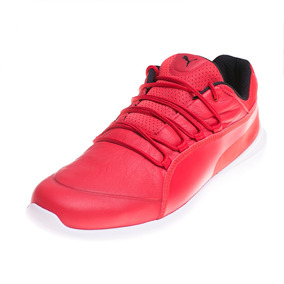 Zapatilla Puma Sf Evo Cat