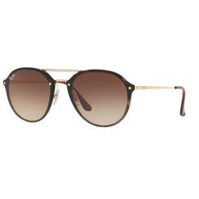 Óculos De Sol Ray-Ban Sem lente polarizada em Minas Gerais no ... 108ee64722