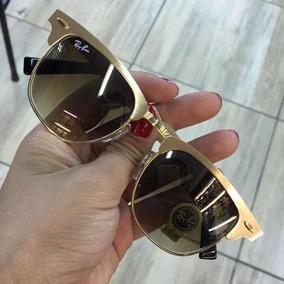 Óculos Luxo Feminino