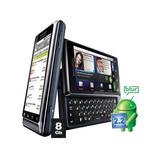 Celular Motorola A953 Milestone 2 3g Vivo