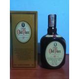 Gran Oferta Dos Botellas De Old Parr Original