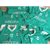 d5da9ec2abe61 Camisa Werder Bremen Masculina no Mercado Livre Brasil