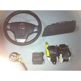 Kit Air Bag Strada 2013
