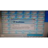 Kit 2 Placas Gv800 Geovision Cftv 32 Câmeras