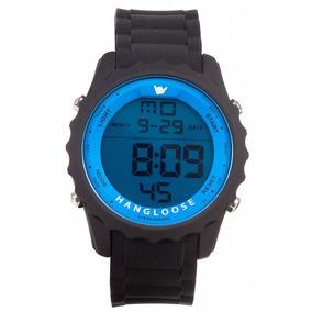 ff38995f5b9 Relógio Hang Loose Zerado Na Caixa - Relógios no Mercado Livre Brasil