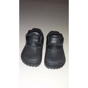 Zapatos Bebe Nuevas Crocs Originales Talla 1 A 2 Años