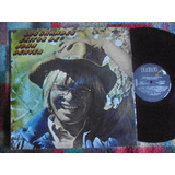 John Denver Grandes Éxitos Vinilo Country Roads Take Me Home