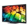 Pantalla Sharp 70 Smarttv Aquos Full Hd (descripción)