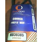 Correa 3pk0980