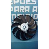 Electroventilador Fiesta Power/max 2008-2010 Original
