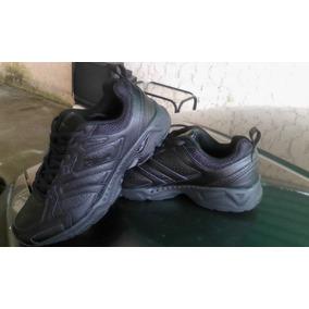 Zapatos Filas Originales 88b2786d24431