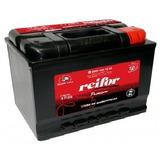 Bateria Reifor 70a (base De Troca) (r$295,00 Na Descrição)